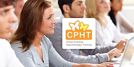 Hypnotherapy Training - Open Day 7th August 2021 tickets