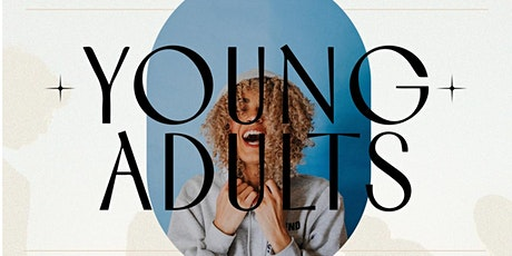 Young Adults tickets