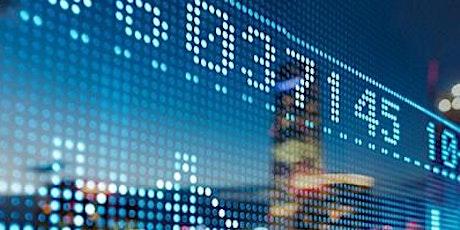 Jornadas 'Nuevas economías': Inauguración + Sostenibilidad medioambiental entradas