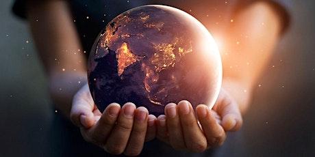 Nachhaltigkeit gestalten – Denkanstöße für Unternehmen & Management Tickets