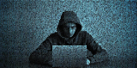 Avoid Being the Next Colonial Pipeline!   CyberSecurity Panel tickets