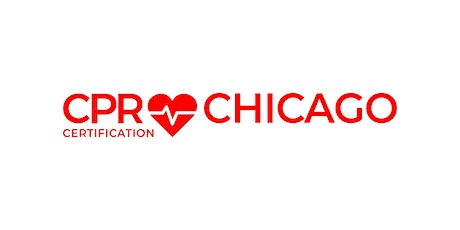 CPR Certification Chicago tickets