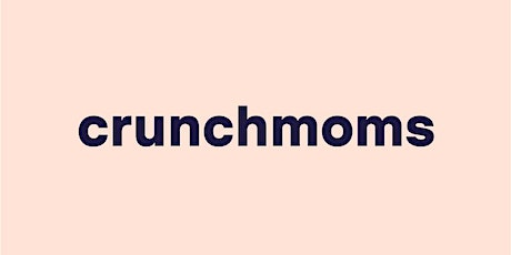 Connect with Cloudhoods x Crunchmoms every Sunday this June tickets