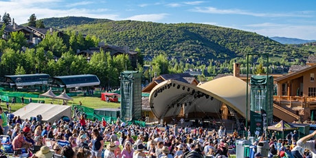 Jake & The Heist / Grand Valley Bank Community Concert tickets