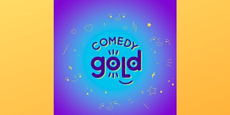 Comedy Gold : A Night Of Stand-Up at  the 2021 Stoneybatter Festival tickets