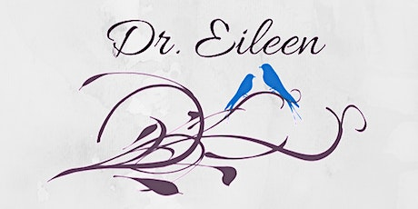 Happy Hour Q & A with Dr. Eileen tickets