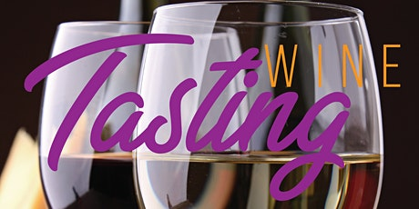 Independence Day Wine Tasting tickets
