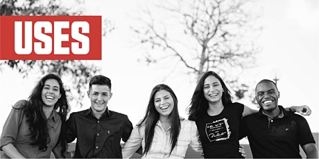 SFU Undergraduate Scholars Entrance Scholarship Welcome Event - June 2021 tickets