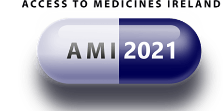 Access to Medicines Patient and Public Dialogue tickets