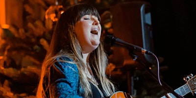 New Music Tuesday – Isobel Thatcher, Jess Tuthill, Abi Powell,Rich Atkinson
