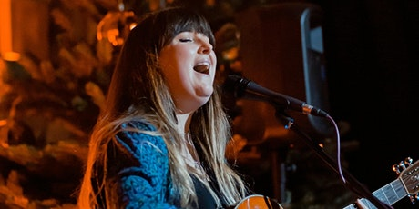 New Music Tuesday - Isobel Thatcher, Jess Tuthill, Abi Powell,Rich Atkinson tickets