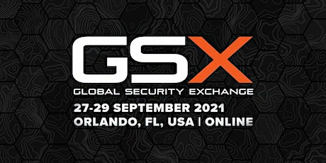 ASIS Toronto 193 CONTEST - Complimentary Registration for GSX+ tickets