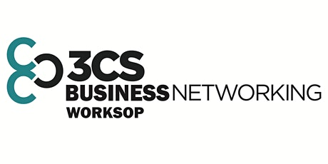 3Cs Networking Morning - Worksop Group tickets