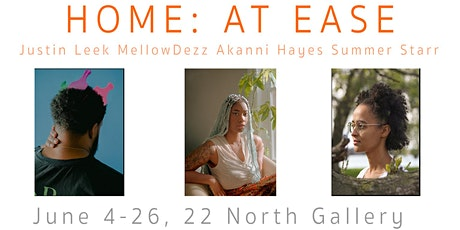 Home: At Ease open hours on Sundays tickets