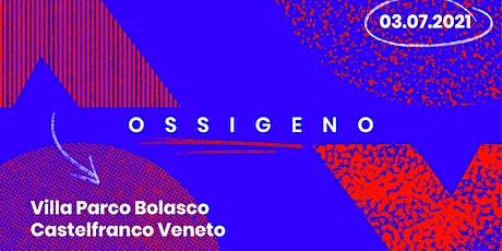 TEDxCastelfrancoVeneto 2021 biglietti