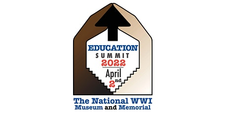 Education Summit 2022:  Systems Change tickets