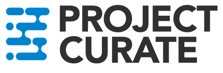 September 2021 Vital Conversation with Project Curate image