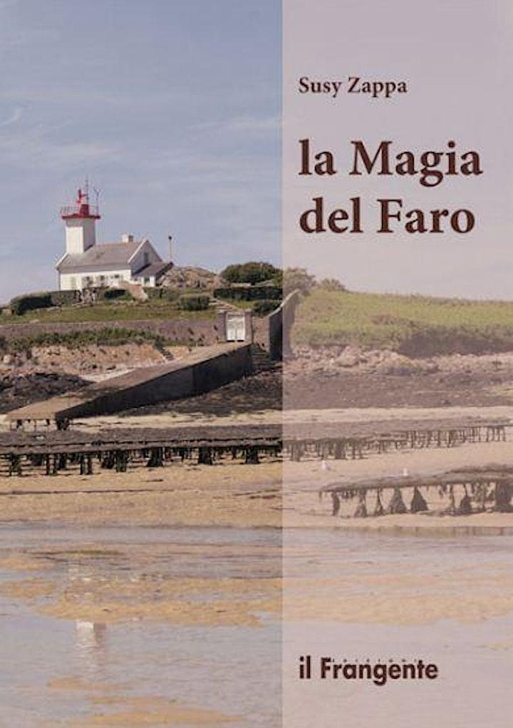 Immagine La Magia del Faro