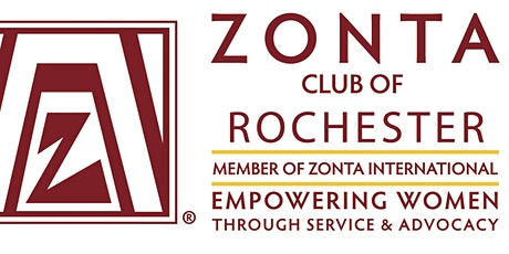 Zonta Moves for Women Virtual 5K tickets
