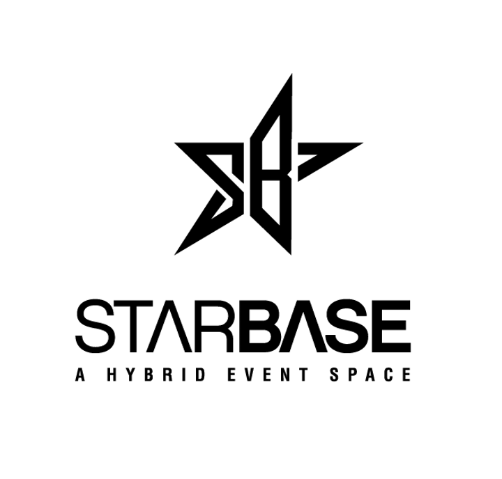FRIDAY PRIDEXR Failed to Render Comedy Show & LIVE Performances at StarBase image