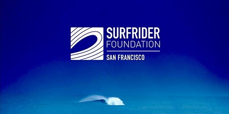 San Francisco Surfrider Monthly Chapter Meeting — June tickets