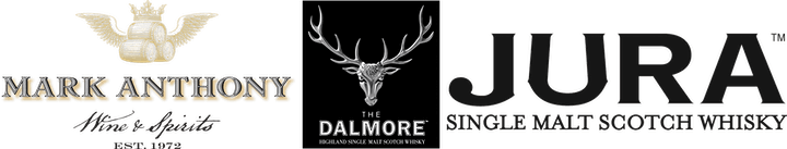 Whisky & Words Masterclass: Expressions of The Dalmore image