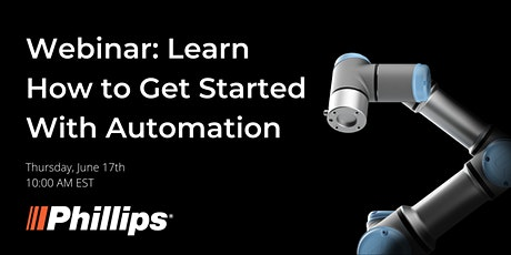 Webinar: Learn how to get started with automation tickets