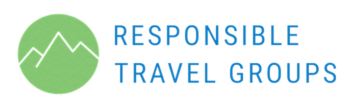 Diverse Perspectives: A Candid Conversation from Travelers of Color image