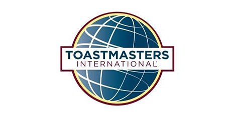 Toastmasters COT Round 1: VP of Public Relations tickets