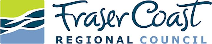 Fraser Coast Business Expo 2021 image