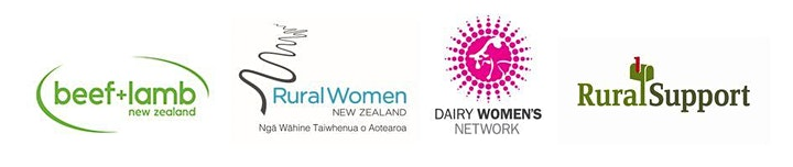 Beef + Lamb New Zealand: Women in Farming Lunch - Our Superfood image
