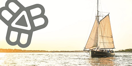 Sunset Beer and Oyster Cruise w/ Bissell Brothers tickets