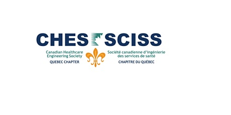 WebCHES - HSE et HSJ - Complexe d'hospitalisation rapide - Défis et leçons billets