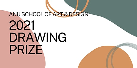 2021 Drawing Prize Finalist & Winner Announcement tickets