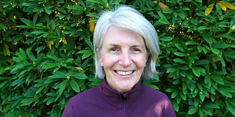 Ralph Slatyer Medal Award Ceremony and Lecture: Jane Elith tickets