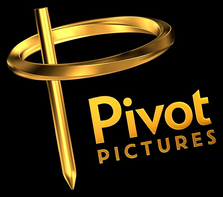 Revelation Film Festival 2021 Industrial Revelations: Distribution image