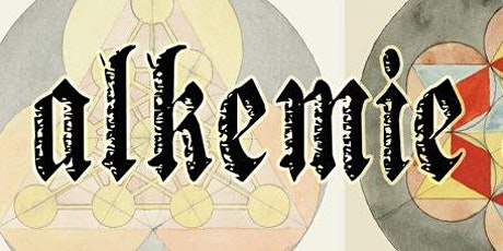 "Oakmont Musicivic: Alkemie ""Florilegium"" tickets"