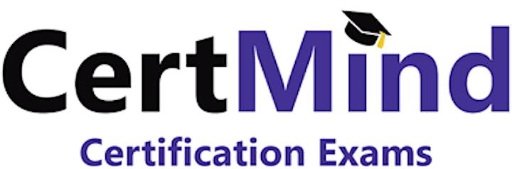 Imagen de Capacitación GRATUITA en Implementer Certified en ISO_IEC  27001