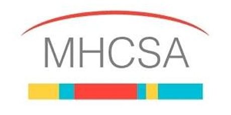 MHCSA NGO Lived Experience Workforce - Sector Planning Workshop tickets
