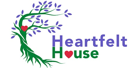 Heartfelt House Premises Farewell tickets