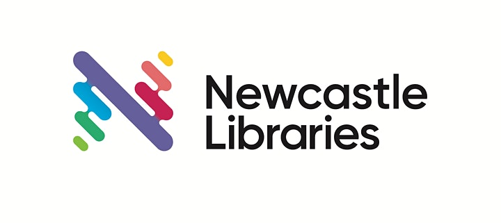 Live at the Library - Newcastle (City) Library image
