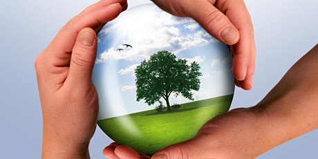 SVOIウェビナー:『脱炭素社会へ!Climate Techの勃興』 tickets