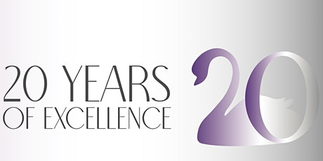 WA PMI 20th Anniversary Gala Event tickets