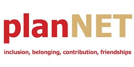 PlanNET SA Information Session - 1 July 2021, 9:45am - A Good Life tickets