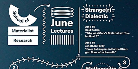 June Lectures /Promotional Seminars: Spring/Summer 2021/ [Free of charge] tickets