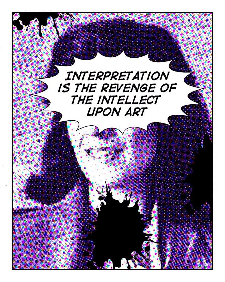 Image pour Juan Esteves: Essential Quotes to Live