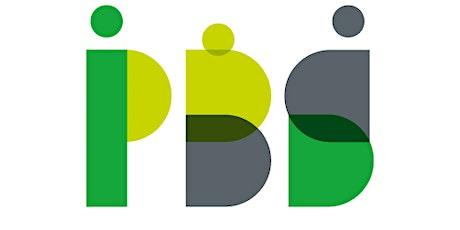 Durham/Darlington Positive Behavioural Support Community of practice biglietti