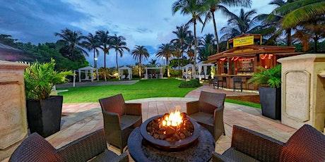 Get $100 - Real Estate & Stock Workshop  + Hotel Voucher - Bad Credit Ok tickets