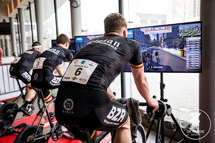 Afbeelding van BZR  Flanders Social Ride(s)