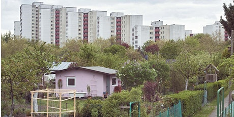 Informality and housing precarity: Urban perspectives across North-South tickets